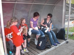 Bahneröffnung HOL_2010_21