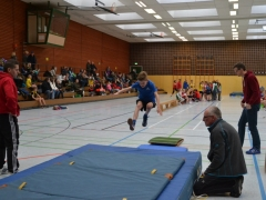 Hallensportfest_2015_103