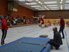 Hallensportfest_2015_104