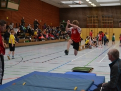 Hallensportfest_2015_105
