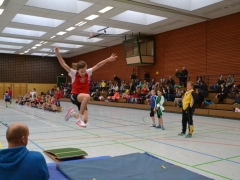 Hallensportfest_2015_109