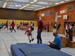 Hallensportfest_2015_111
