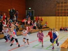 Hallensportfest_2015_115