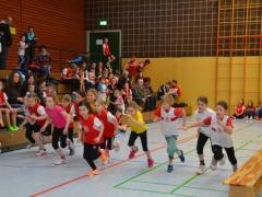 Hallensportfest_2015_116