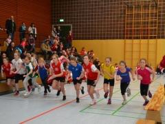 Hallensportfest_2015_119