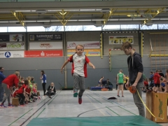 7.Hallensportfest 2018_18