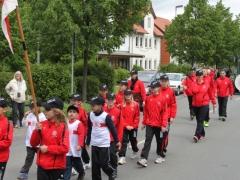 Heimatfest_7288