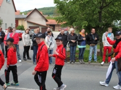 Heimatfest_7291