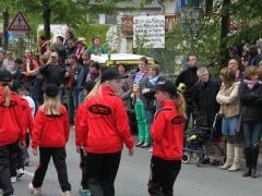 Heimatfest_7294