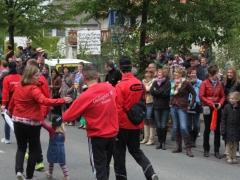 Heimatfest_7295