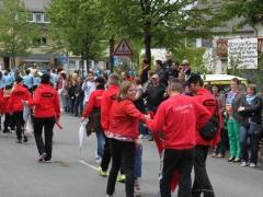Heimatfest_7296