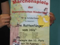 Maerchenspiele_101114_6236