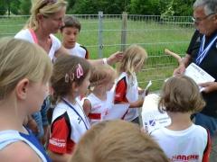Sportfest Brunkensen ´17