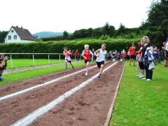 Sportfest Brunkensen ´15