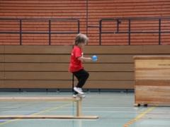 Vereinsmeisterschaft_2010_12