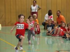 Vereinsmeisterschaft_2010_18