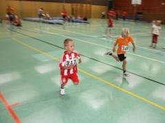 Vereinsmeisterschaft_2010_20
