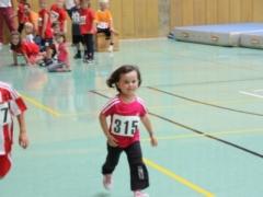 Vereinsmeisterschaft_2010_21