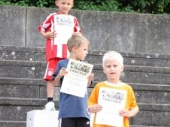 Vereinsmeisterschaft_2010_37