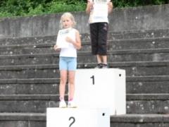 Vereinsmeisterschaft_2010_40