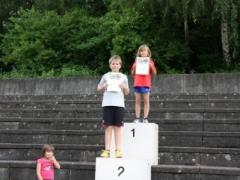 Vereinsmeisterschaft_2010_42